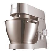 Kenwood KMC050070 Chef Titanium Keukenmachine Promo pack