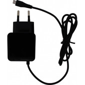 Mobilize Thuislader MicroUSB + USB 3,1A