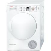 Bosch WTW84362FG