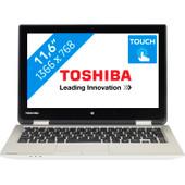 Toshiba Satellite Radius 11 L10W-B-102