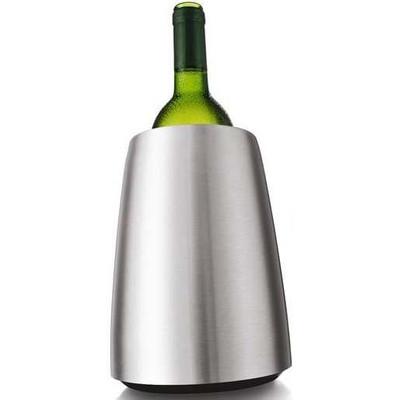 Image of Vacu Vin Active Elegant RVS