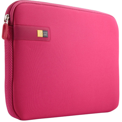 Case Logic Sleeve 11,6'' LAPS-111 Roze