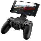 Sony Game Control Mount (GMC10)