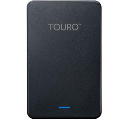 Hitachi Touro Mobile MX3 1 TB