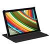 Microsoft Surface Pro 3 Slimfit Sleeve - 1