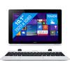 Alle accessoires voor de Acer Aspire Switch 10 SW5-012-12ER