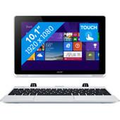 Acer Aspire Switch 10 SW5-012-163L Azerty
