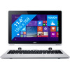 Alle accessoires voor de Acer Aspire Switch 11 SW5-111-187P