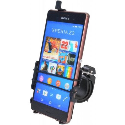 Haicom Bike Holder Sony Xperia Z3