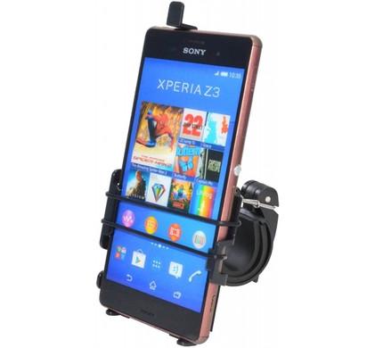 Haicom Bike Holder Sony Xperia Z3
