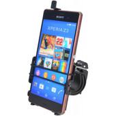 Haicom Fietshouder Sony Xperia Z3