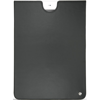 Noreve Tradition C Leather Case Apple iPad Air 2 Zwart