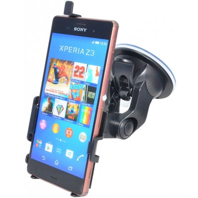Haicom Car Holder Sony Xperia Z3