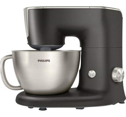 Philips Avance HR7978/00