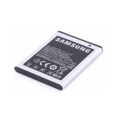Image of Accu voor Samsung E1270