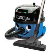 Numatic HRP-201 Henry Plus ECO