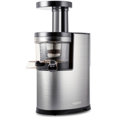 Slow Juicer Coolblue : Hurom HF2 Elite Premium - Coolblue