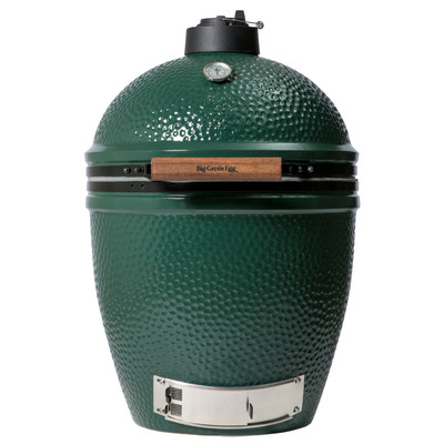 Barbecues Big Green Egg Large