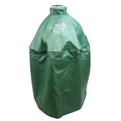 Barbecuehoezen Big Green Egg Afdekhoes Small