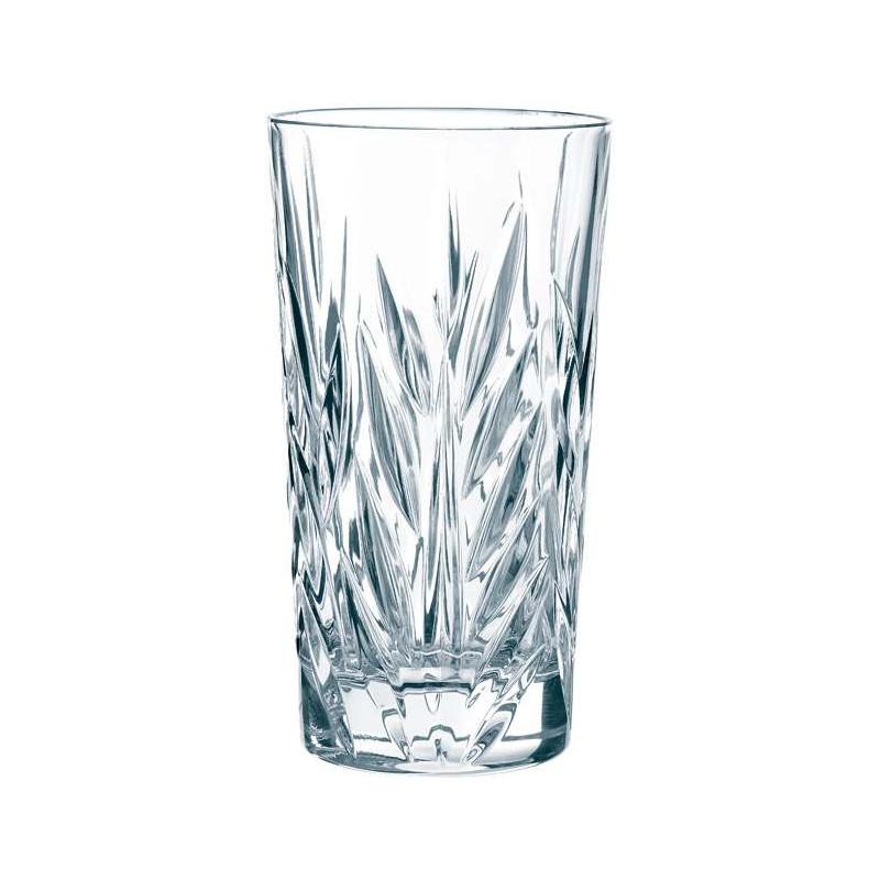 Nachtmann Imperial Longdrinkglas (4 Stuks)