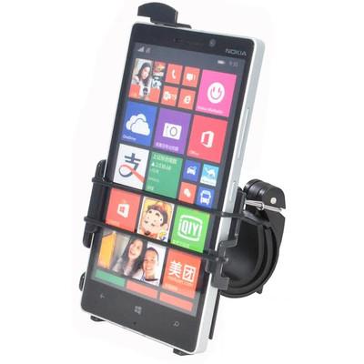Haicom Bike Holder Nokia Lumia 930