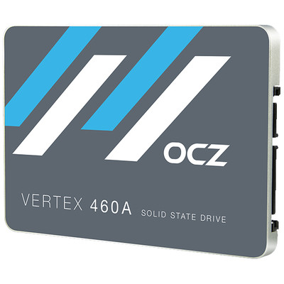 OCZ Vertex 460A 120 GB