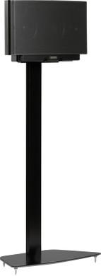 Flexson Vloerstandaard PLAY:5 (1e gen) Zwart