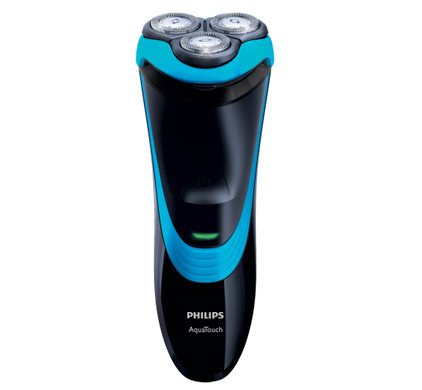 Philips AT750 AquaTouch