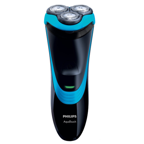 Philips AT750/16 Aqua Touch