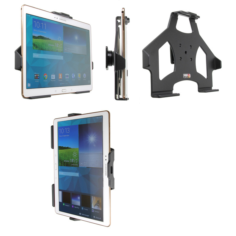 Brodit Passive Holder Samsung Galaxy Tab S 10.5