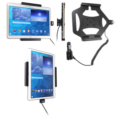 Brodit Active Holder Samsung Galaxy Tab S 10.5