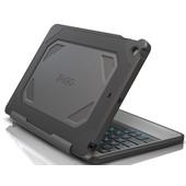ZAGG Rugged Book Apple iPad Air 2 Qwerty