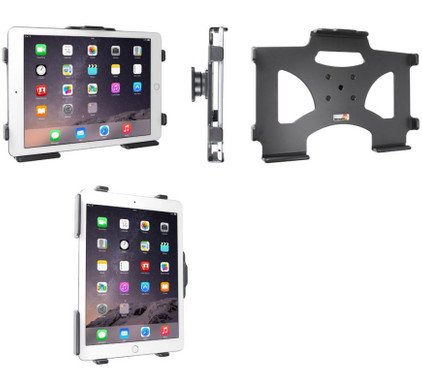 Brodit Passive Holder Apple iPad Air 2