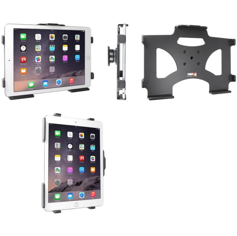 Brodit Passive Holder Apple Ipad Air 2
