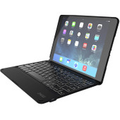 Zagg Keys Folio Backlight Apple iPad Air 2 Qwerty