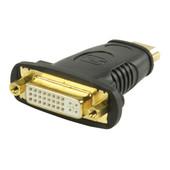 Valueline DVI-I naar HDMI adapter