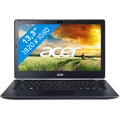 Acer Aspire V3-371-5225 Azerty