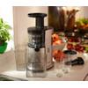 product in gebruik Avance HR1882/31