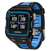 Garmin Forerunner 920XT Blauw/Zwart
