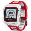 Garmin Forerunner 920XT Wit/Rood