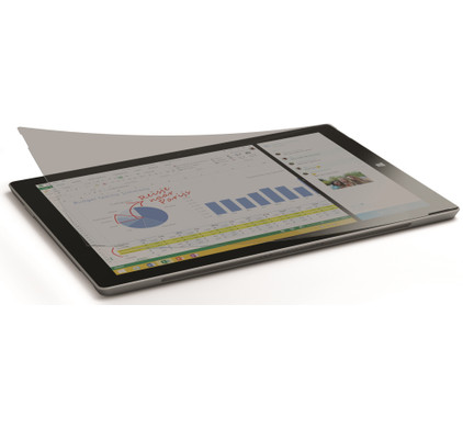Microsoft Screenprotector Surface Pro 3