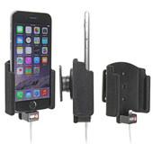 Brodit Passive Holder Apple iPhone 6 Lightning USB