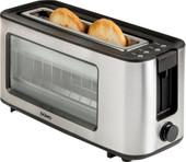 Domo Toast & View DO444T