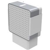 Speakerstands
