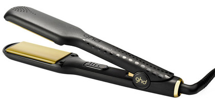 GHD 2012 Gold Series MAX Styler EU
