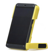 WakaWaka Power Plus Geel