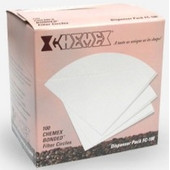 Chemex FC-100 koffiefilters