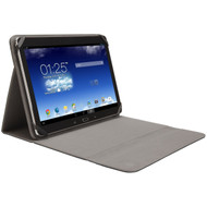 Kensington Universele Tablet Case 9-10 Inch Zwart