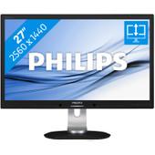 Philips 272S4LPJCB
