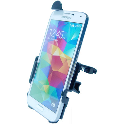 Haicom Car Holder Vent Mount Samsung Galaxy S5 Plus